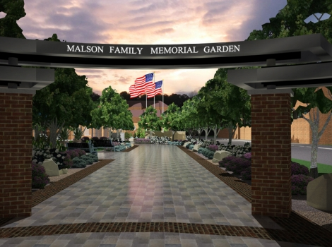 Our Dedication To Creativity And The Breadth Of Our Resources That Span All  Aspects Of The Landscaping Industry Allow Us To Create Complex, Dynamic  Outdoor ...